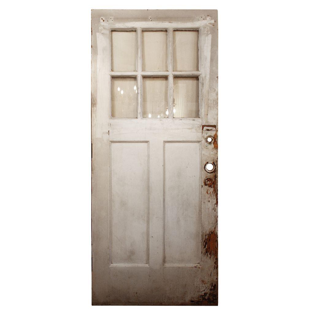 78 X 36 Exterior Door | btca.info Examples Doors Designs, Ideas ...