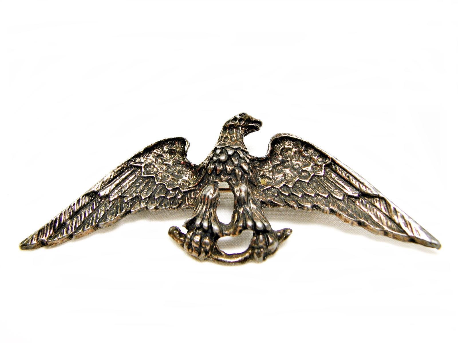 pin 1440x900 american eagle - photo #27