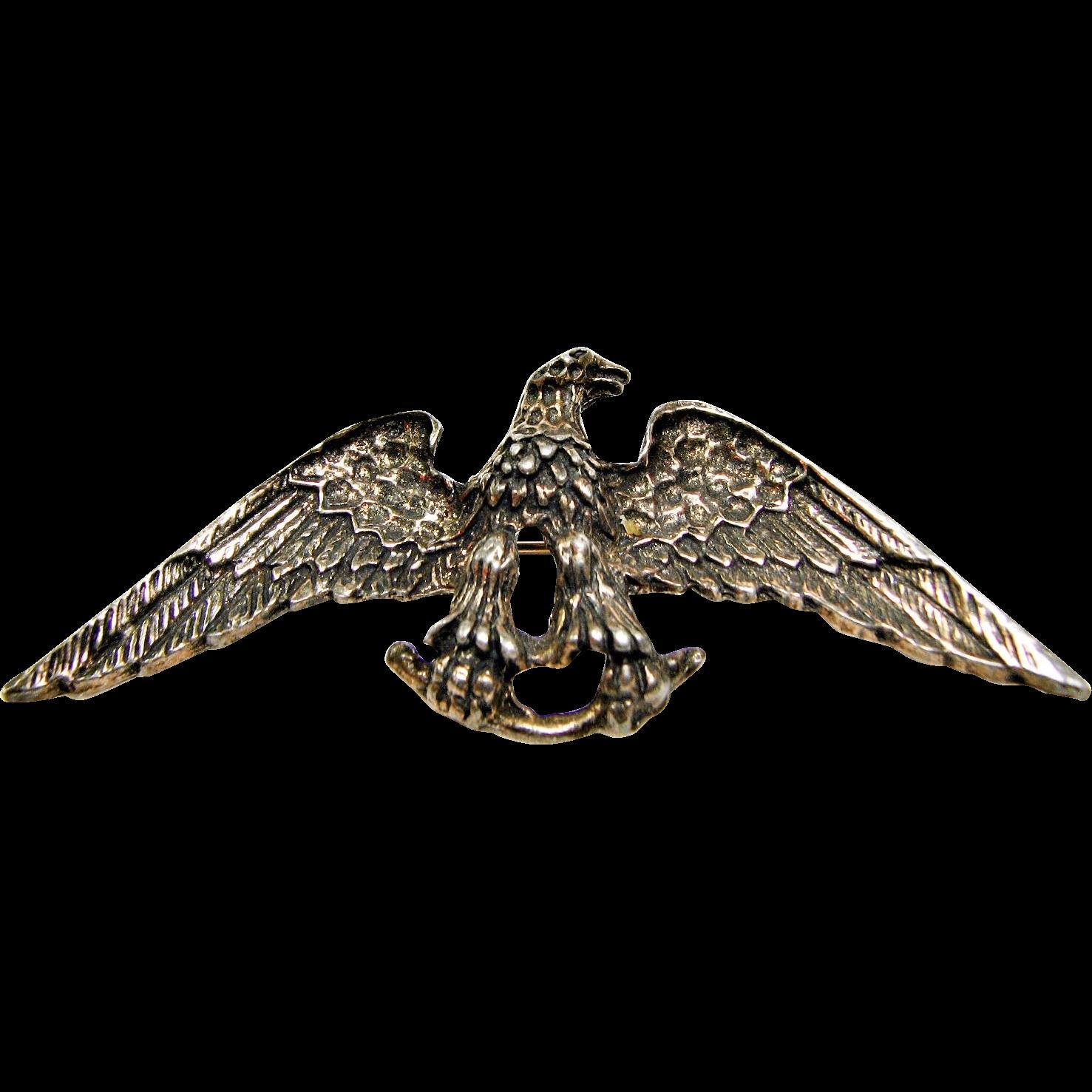 pin 1440x900 american eagle - photo #22
