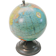 Nice Replogle Desk Globe