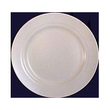 Satin Crème Yellow GMcB Franciscan Salad Plate Pottery