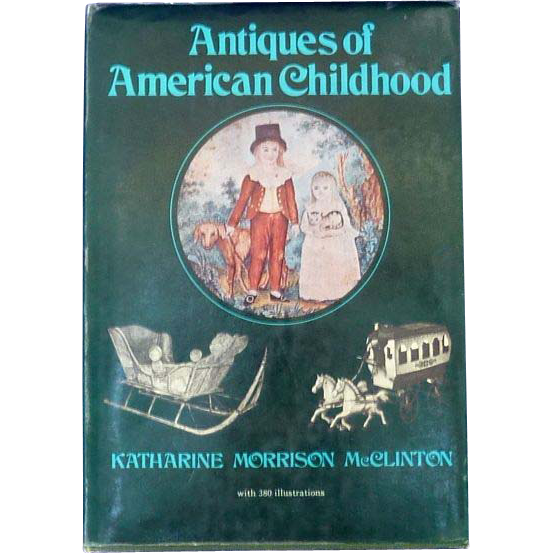 american childhood In an american childhood dillard uses herself and her experiences growing up in pittsburgh to examine the nature of american life she claims that the book is not an autobiography but is rather a .