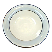 China Brookmere Flintridge Sauce Bowl  5 1/2""