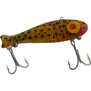 Hump Mighty Flash Fishing Lure