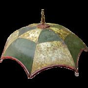 Original Umbrella Trade Sign from France