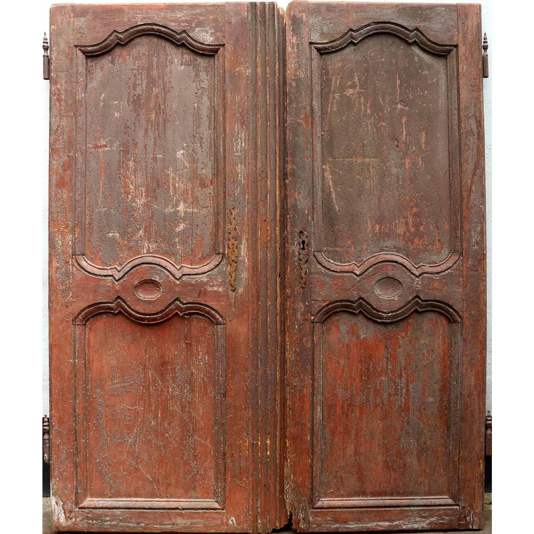 armoire a cle vintage. Black Bedroom Furniture Sets. Home Design Ideas