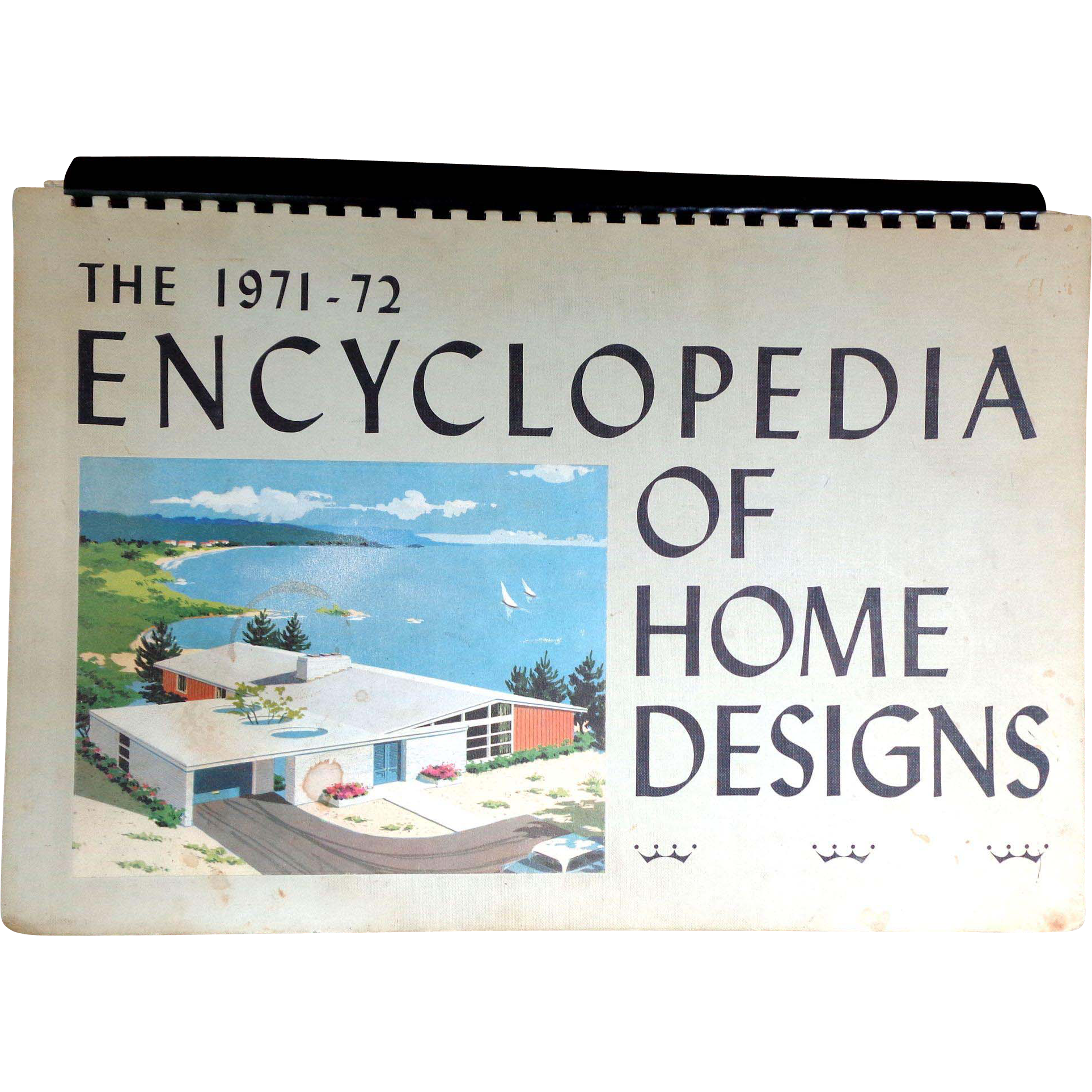 Home design encyclopedia home design and style for Encyclopedia of home designs