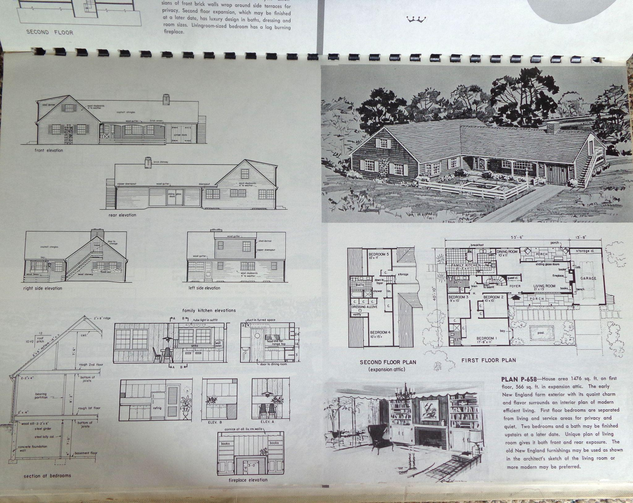 Encyclopedia of home designs home design and style for Encyclopedia of home designs