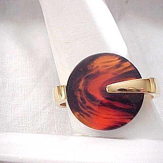 Fab Kunio Matsumoto MOD Bracelet