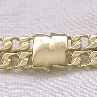 09 - Double Bar Pin Kunio Matsumoto - Great Design