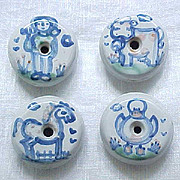 MA Hadley Drawer Pulls/Cabinet Knobs - Farm