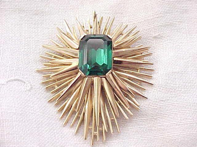 pin 1440x900 deep green - photo #11