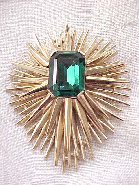 pin 1440x900 deep green - photo #30