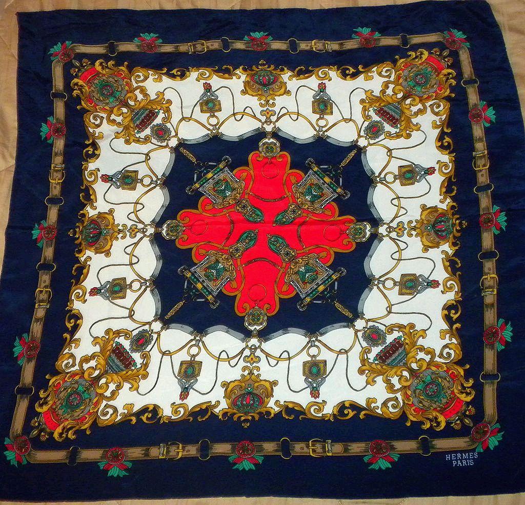 Hermes scarves online shop