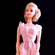 Mattel Barbie Doll Sweet Sixteen