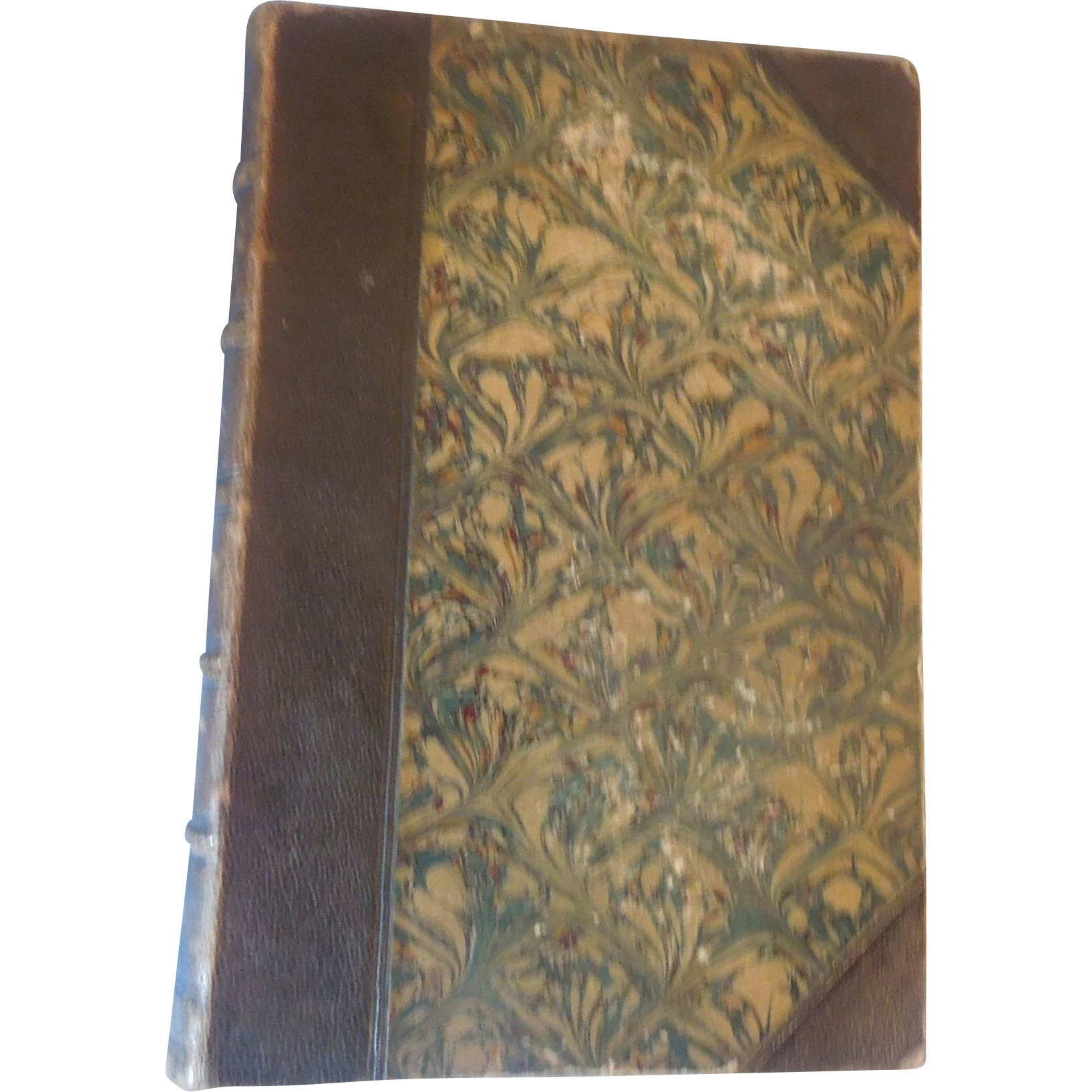 Pickwick Papers, Charles Dickens, Victorian