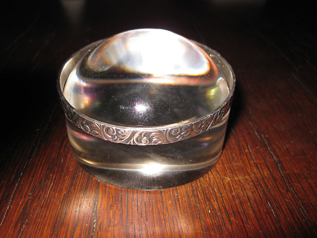 Danecraft Felch Sterling Bangle Bracelet Leaves