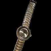 Vintage Unitex Ladies Quartz Watch