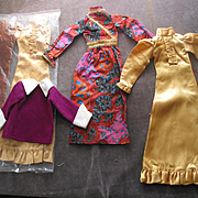 Hasbro Aime Doll Clothes