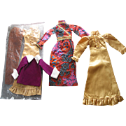 Hasbro Aime Doll Clothes