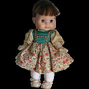 Alexander Marta Doll