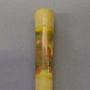 VINTAGE Celluloid Cigarette Holder  Very Elegant!