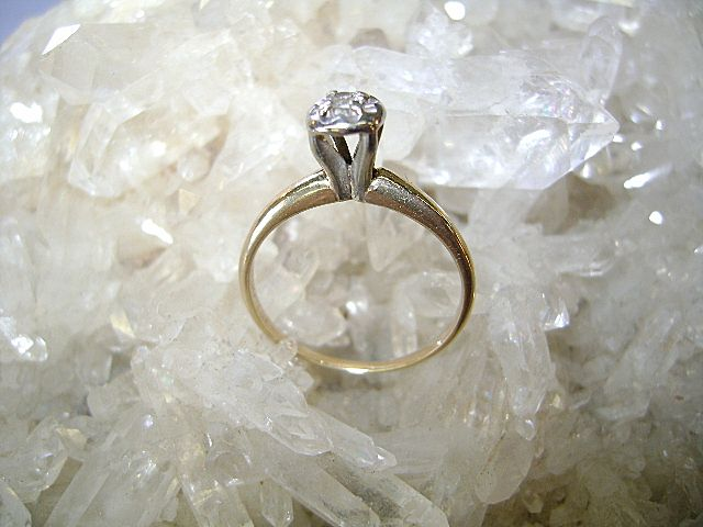 Wedding Rings Houston Tx 64 New Engagement rings from the