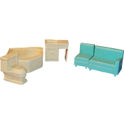 Superior Dollhouse Furniture