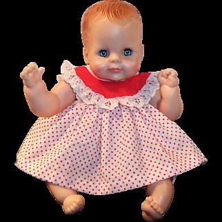 1965 Vogue Dream Baby Doll