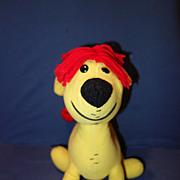 Raggedy Arthur Dog from Raggedy Ann Stories