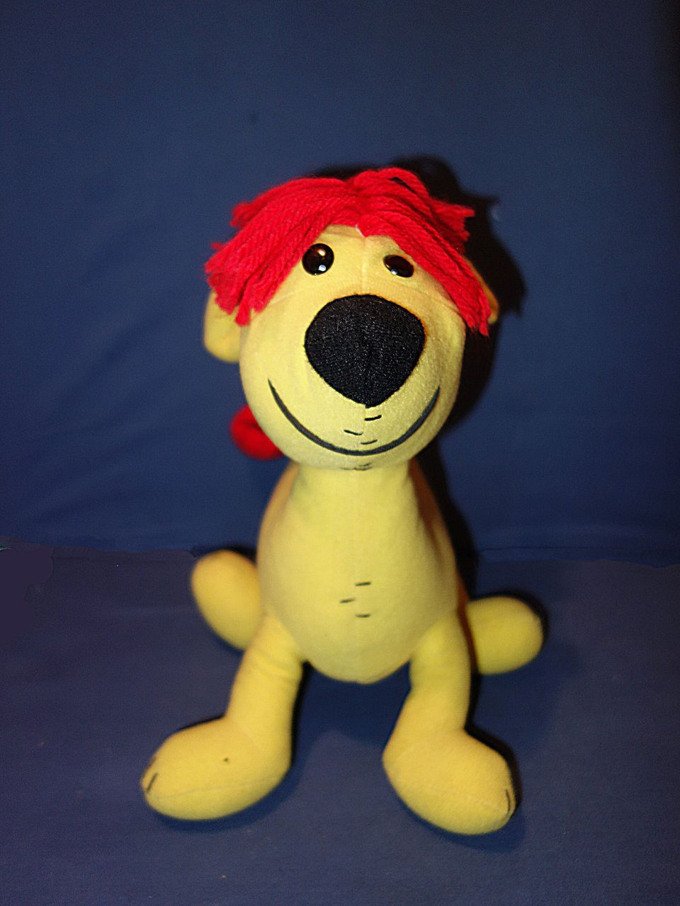 Raggedy Arthur Dog from Raggedy Ann Stories