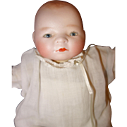 Bye Lo Baby sweet small doll