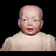 Kammer and Reinhardt Brown Eye 100 baby