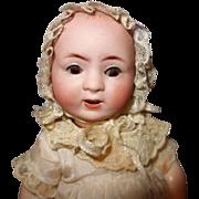 Franz Schmidt Baby Doll