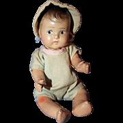Dionne Quint Doll