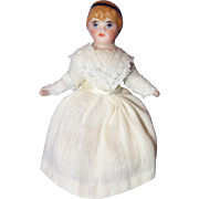 Tiny Kling Doll House doll