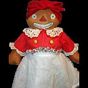 Beloved Belindy Georgene Novelties Doll