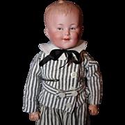 Gebruder Heubach 6724 Doll