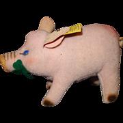 Steiff Jolanthe the Pig