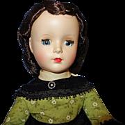 Marme Walker Madame Alexander