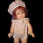 Dionne Quintuplet Doll