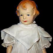 Mibs Doll Louis Amberg