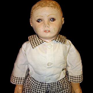 Rollinson Doll