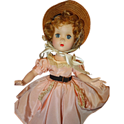 Maggie by Madame Alexander