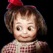 Googly 253 Doll