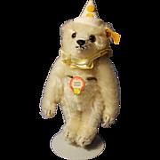 Steiff Teddy Bear Clown 029400