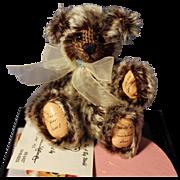 4  World of Miniature Bears