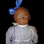Horsman Topsy Doll