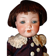 Armand Marseille 975 Baby Doll