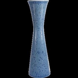 Rorstrand Sweden Gunnar Nylund Tall Granola vase